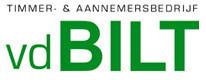 H. van de Bilt timmer- en aannemersbedrijf